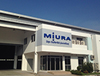 MIURA INDUSTRIES (THAILAND) CO.,LTD.