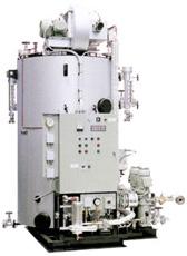 z boiler miura boiler rh iboilers blogspot com Home Boiler Wiring Gas Water Boiler Wiring