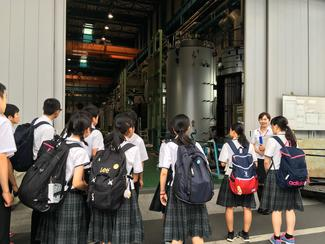20190711_松山東高校企業研修の様子.JPG