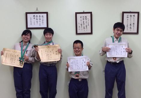 20200711_アビリンピック2020(4名入賞).jpg