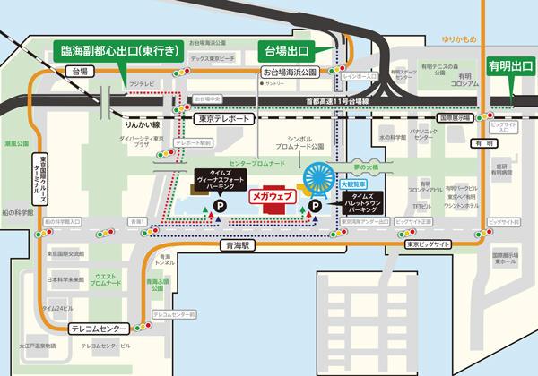 megaweb_map.jpg