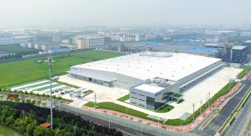 中国新工場写真20200617.jpg