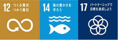 SDGsアイコン.png
