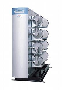 水質改質装置 WF−B